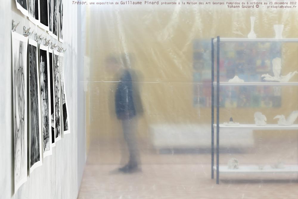 16 - 20121007 - 015214 WEB©