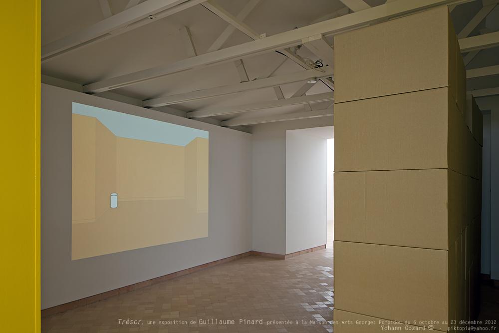 24 - 20121007 - 015136 WEB©