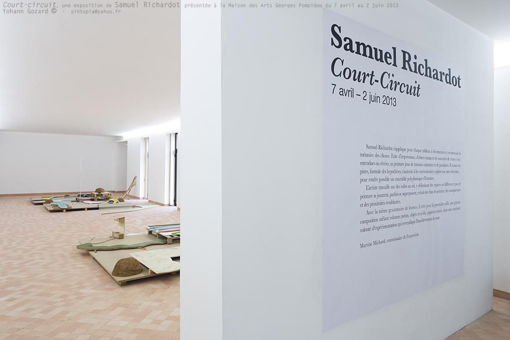 02 SAMUEL RICHARDOT 005456 022081 WEB©