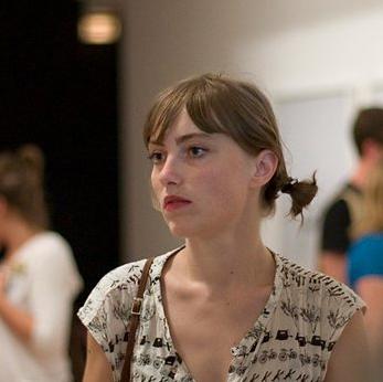 Hélène Maury
