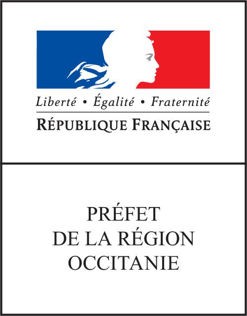 DRAC Occitanie