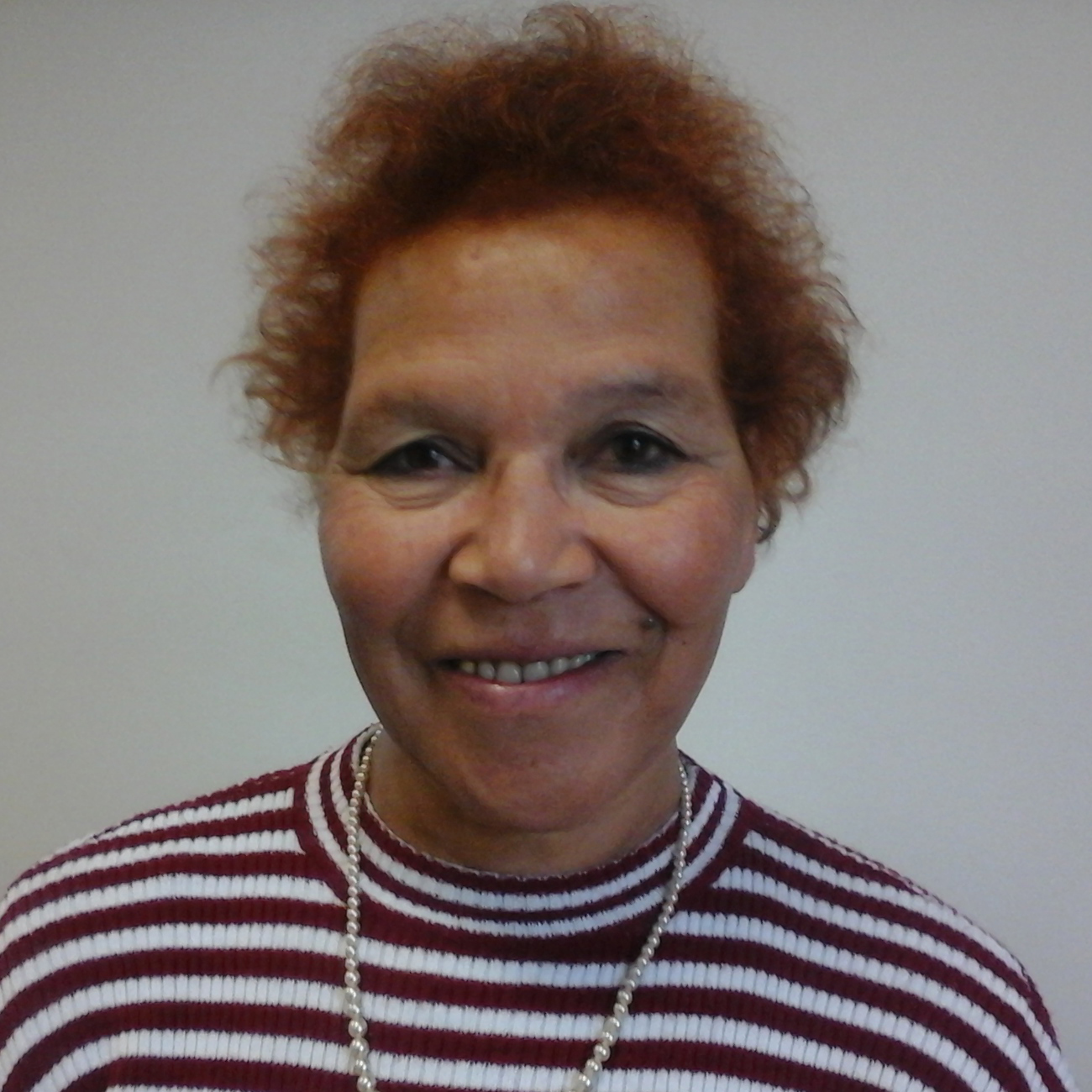 Mina Pégourié