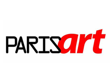 parisART