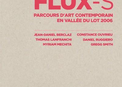 FLUX-S