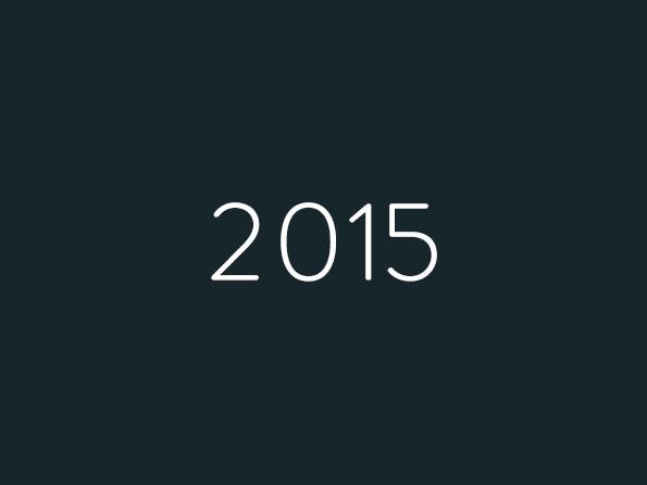 liste-des-residents-2015
