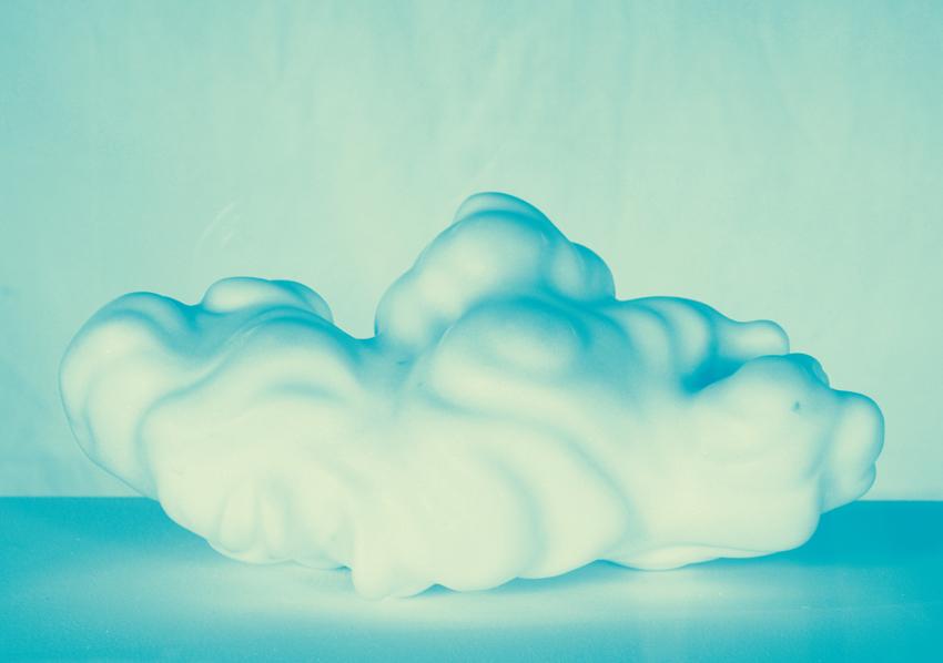 nuage-FLYER-WEB