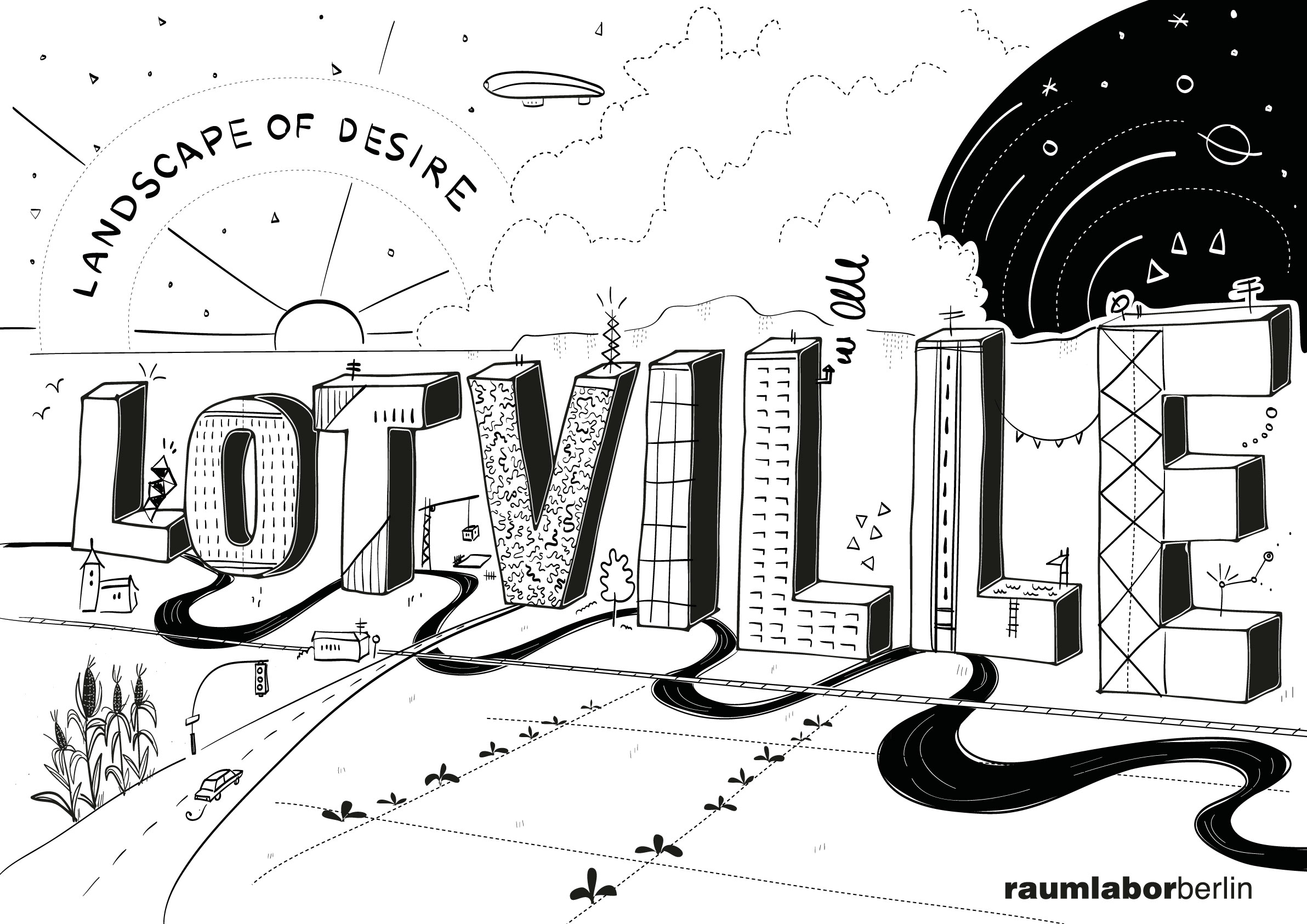 LOTVILLE_image_postcards