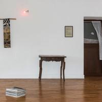liste-des-residents-2015 | MAGCP, centre d\'art contemporain