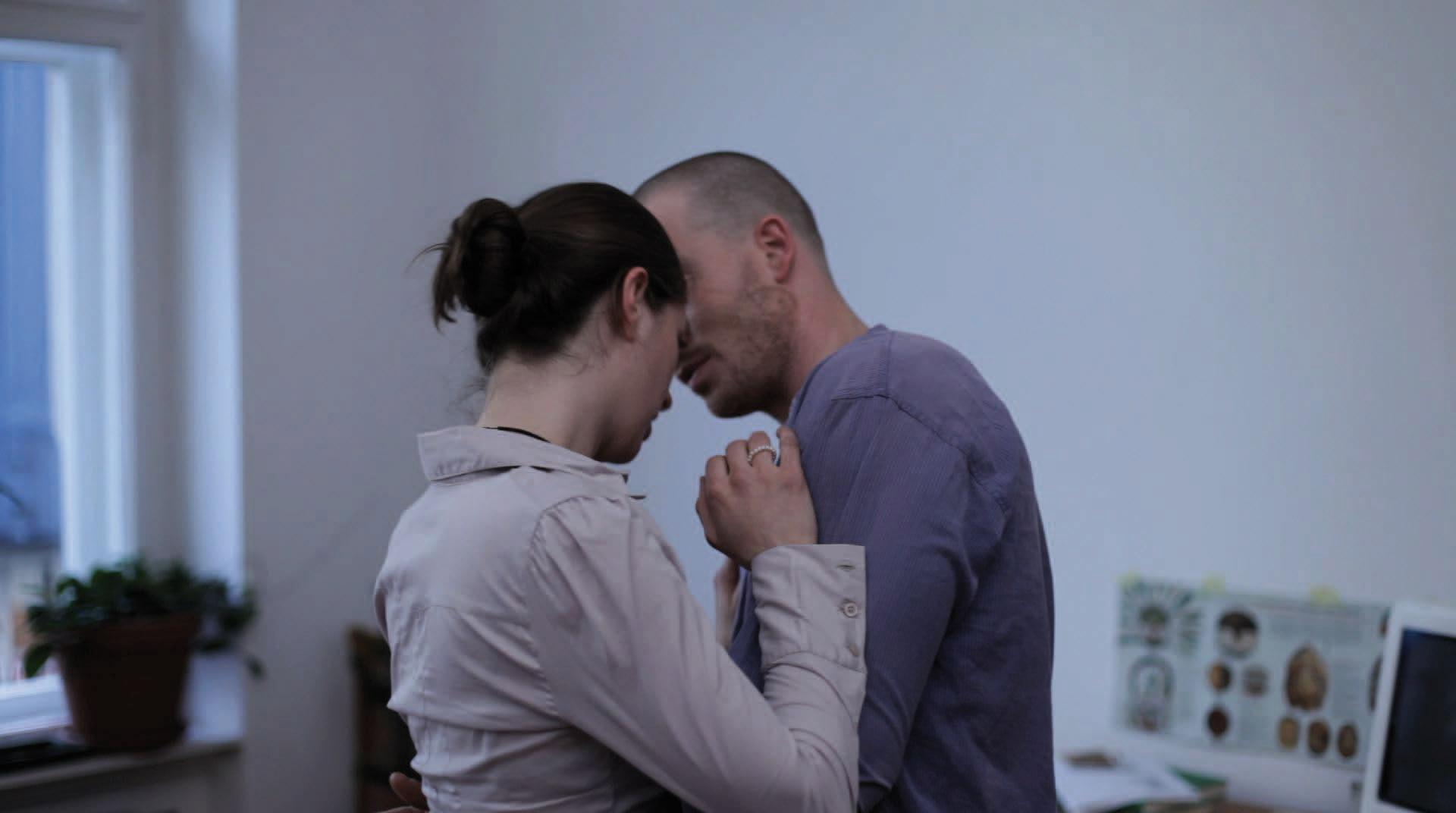 Sophie-Salzer_WEB-SUITE,-Episode-ALLEMANDE,-2014-22-min