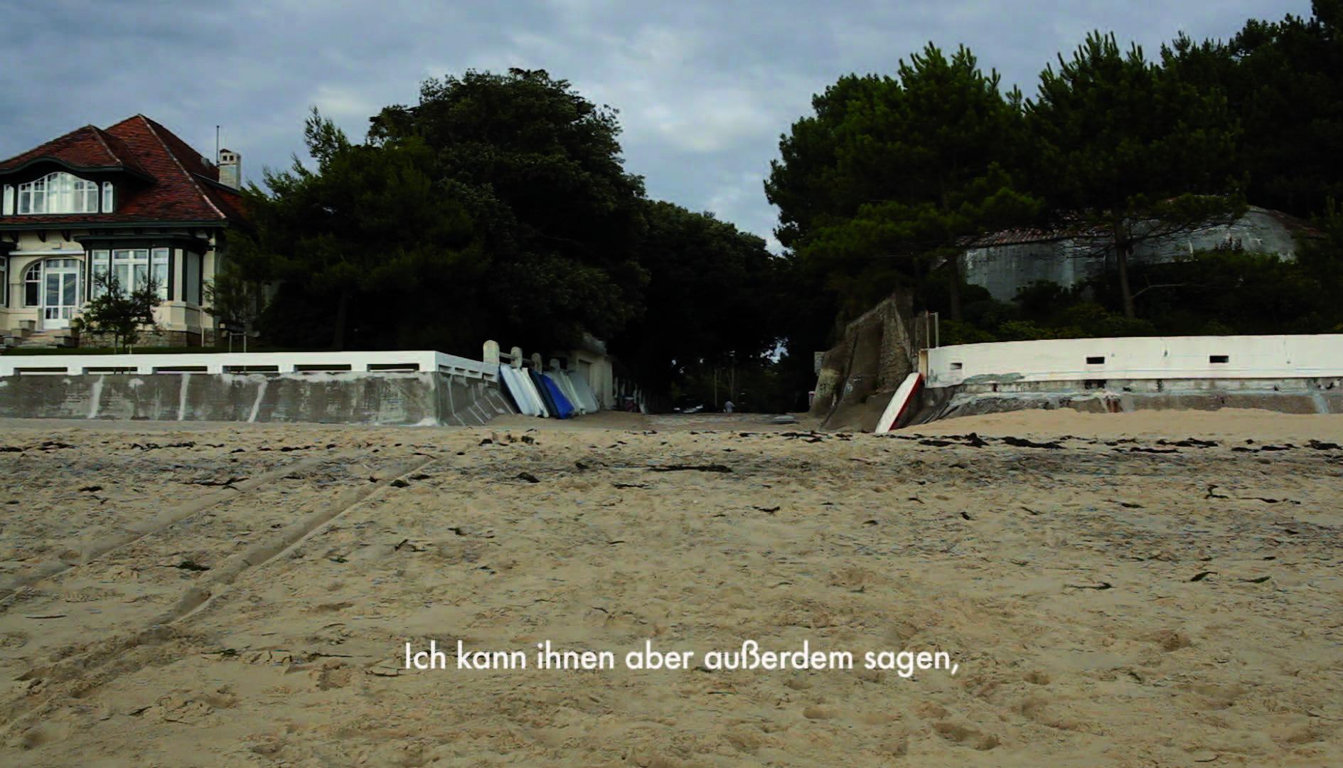 sophie-salzer-cest-une-autre-paire-de-manches-das-steht-auf-einem-anderen-blatt-2012-10-min