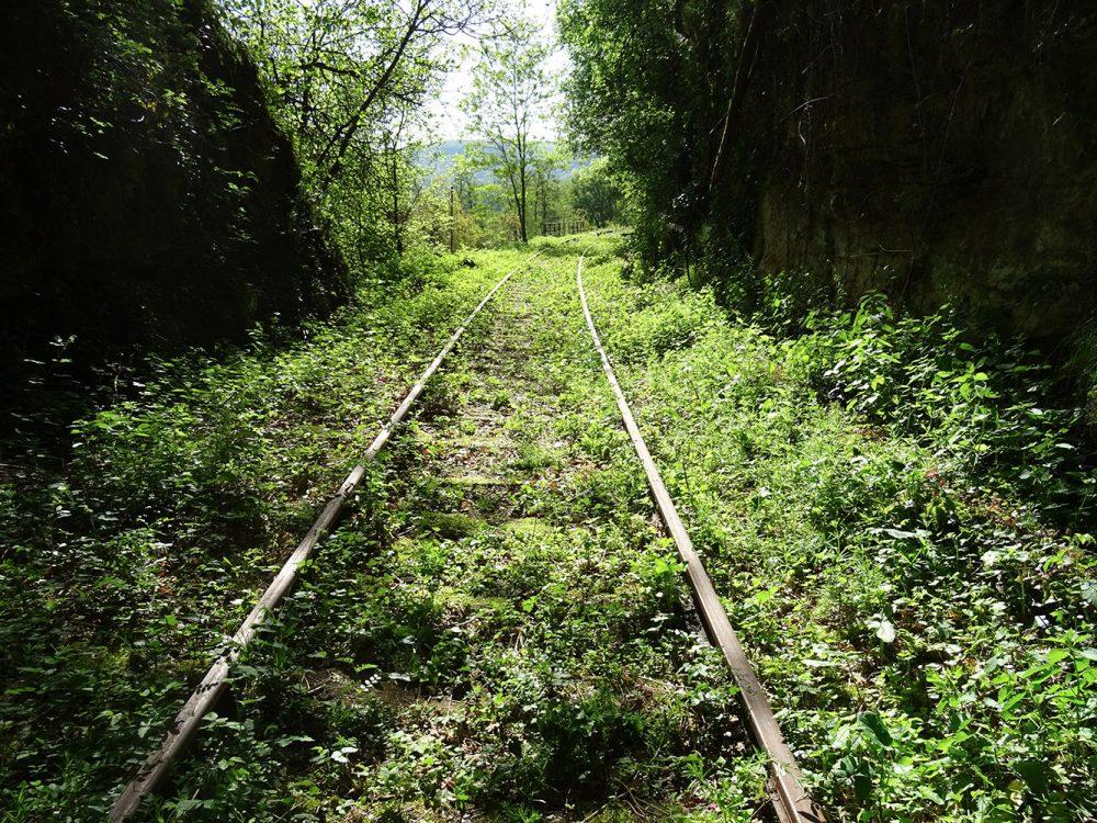 rail_1