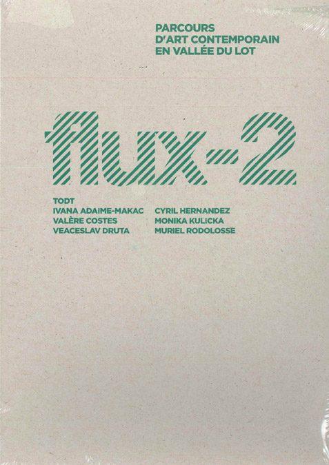 FLUX-2