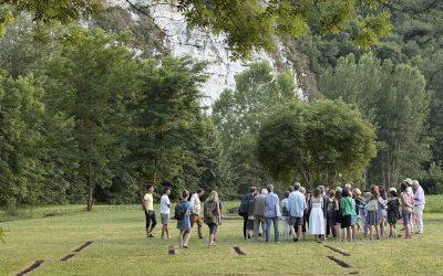 LA MAGCP RECHERCHE SES STAGIAIRES