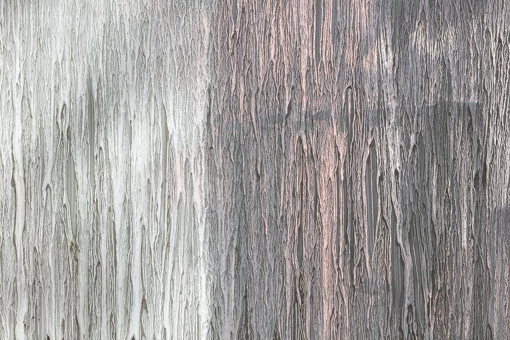 """""""Lieux-dits""""une exposition de David Coste et Sébastien Vonierprésentée par la Maison des Arts Georges et Claude Pompidoudu 30 septembre au 9 décembre 2018www.magcp.fr  -  (Photographie : Yohann Gozard ©)www.magcp.fr/project/sans-titre30-09"""