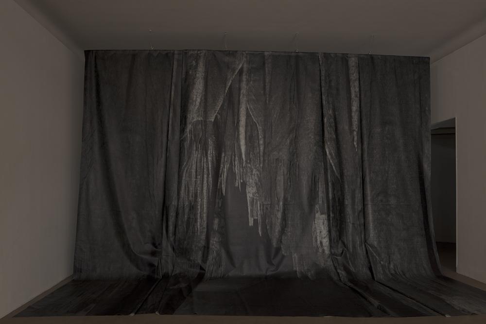 """""""Lieux-dits""""une exposition de David Coste et Sébastien Vonierprésentée par la Maison des Arts Georges et Claude Pompidoudu 30 septembre au 9 décembre 2018www.magcp.fr  -  (Photographie : Yohann Gozard ©)www.magcp.fr/project/sans-titre30-0"""