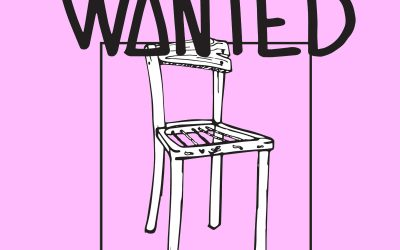 WANTED CHAISES