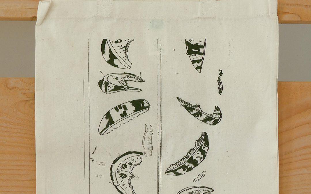 Florentine & Alexandre LAMARCHE-OVIZE, SAC KIC 8462